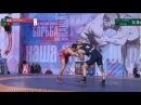 Гран При Иван Ярыгин 2018 Селим Яшар Турция Сандро Аминашвили Грузия