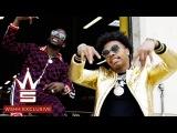 Gucci Mane &amp Lil Baby