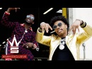 """Gucci Mane & Lil Baby """"The Load"""" Feat. Marlo (WSHH Exclusive - Official Music Video)"""