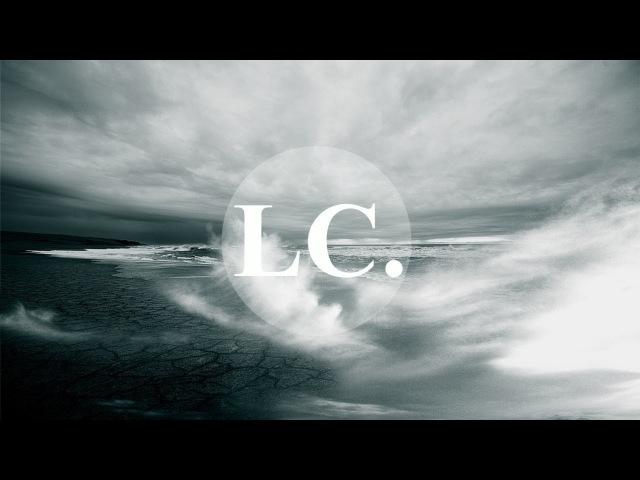 Noraj Cue - Story At The Campfire (Be Svendsen Remix)