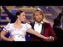 Новогодняя Олег Винник - Главная елка страны - Интер