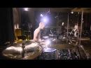 Placebo   Live At Rak Studios