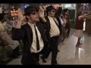 The Blues Brothers 1980 - John Belushi, Dan Aykroyd