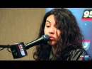 Alessia Cara - Im Yours Acoustic - LIVE from 95.5 PLJ
