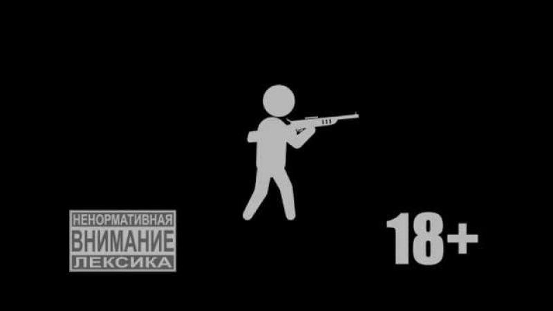 Чем КАПИТАН 2000 отличается от других серверов)
