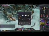 Cabal Online - Divine Upgrade #1