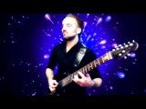 Michael ProgMuz Sobin - Hyperspace (Drum'n'Bass Metal)