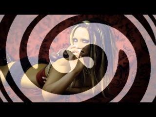 Overload Brain Training Mind Control Trance Erotic Femdom Hypnosis