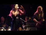 Xandria - The Dream Is Still Alive