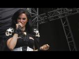Xandria - Nightfall (Live at Masters Of Rock Festival 2015)