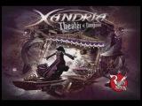 Xandria's Dianne VanGiersbergen 52417