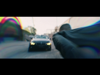 Chris Lake ft. Alexis Roberts - Turn Off The Lights (Official Video)