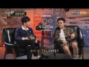 [23.06.2017] SHOW ME THE MONEY 6 EP.0 (Special Episode)