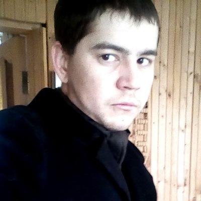 Айрат Нургалиев