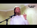 Calling People to Islam Abdur Raheem Green via