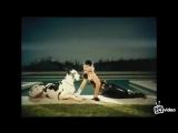 Порно видео Порно версия клипа Lady Gaga - Poker Face скачать и смотреть онлайн бесплатно Знаменитости  Минет  Эротика .mp4