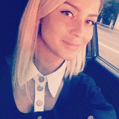 Наталья Полещук