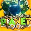 🌍 PLANET PE v.1.1.0 - 1.1.7 MCPE Pocket Edition