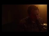 Owl City - Montana (2018) (Piano)