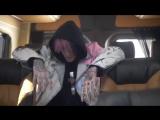 ПРЕМЬЕРА! Lil Peep - The Brightside (другая версия) [NR]
