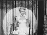 peggy-lee-why-dont-you-do-right