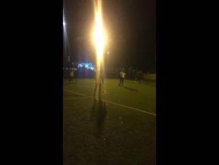 эксклюзив live-трансляция тренировки ЖФК Надежда часть 2