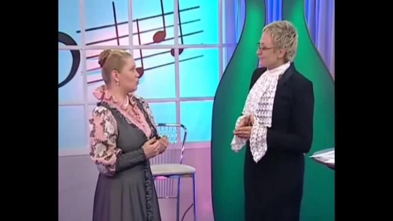 Akademiya.zanimatelnyh.iskusstv.Muzyka.52.Istoriya.russkoy.nar.pesni