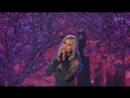 Fergie - Save It Til Morning (Live on The X Factor UK)
