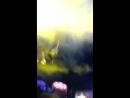 Фактор 2 Череповец 2017 Платина