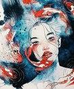 Соня Прилепская фото #1