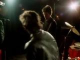 The Undertones - Teenage Kicks.