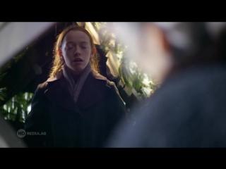 6 серия Энн 2017 Христианский фильм
