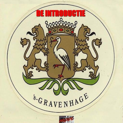 Move альбом De Introductie