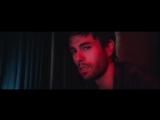 Enrique Iglesias - EL BAÑO ft. Bad Bunny новый клип 2018 Энрике Иглесиас бэд Банни