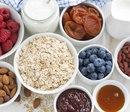Начните утро правильно! Как сделать овсянку вкуснее