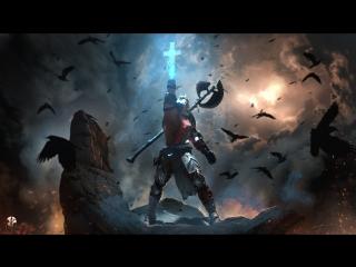 Dante vs. Kratos - Another Way to Die