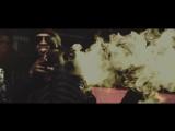 Wu-Tang Clan - Lesson Learnd feat. Redman & Inspectah Deck