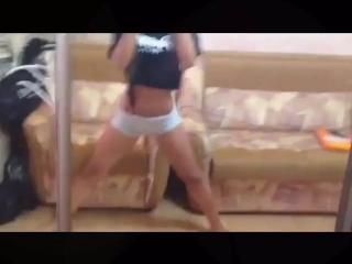 💃Уже не школьница💃 это ножки не русская ебля трах худеньких teen fuck skinny sex young porn