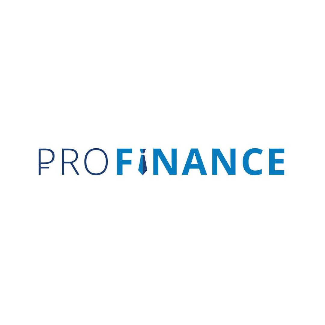 Афиша ProFinance / Карьерный форум в финансовой сфере