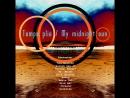 Temps Plie/My Midnght Sun Maxi Single EP V/A