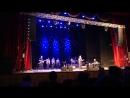 Концерт ЛЮБЭ в Йошкар-Оле 26.11.2017