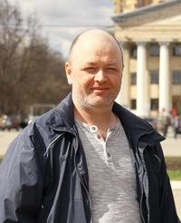 Андрей Курьянов