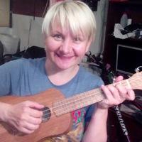 Елена Иванова-Райская