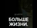 Trim.6BCF7269-C9B9-46FC-A6EA-5B829016183D