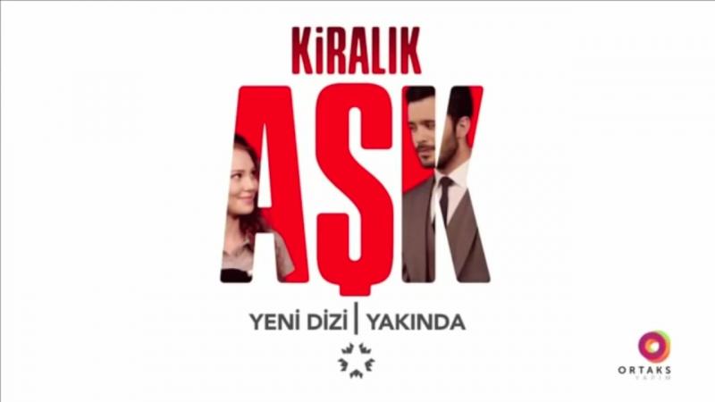 Kiralik Ask 1 year