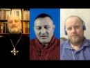 Третья заповедь декалога как ее исполнить современному христианину