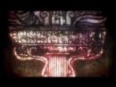 16 No Game no Life Нет Игры Нет Жизни 1 серия JazzWay Anime Mногогол