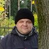 Alexander Agapov