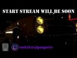 Конкурс в описании стрима! GTA 5 Amazing RP