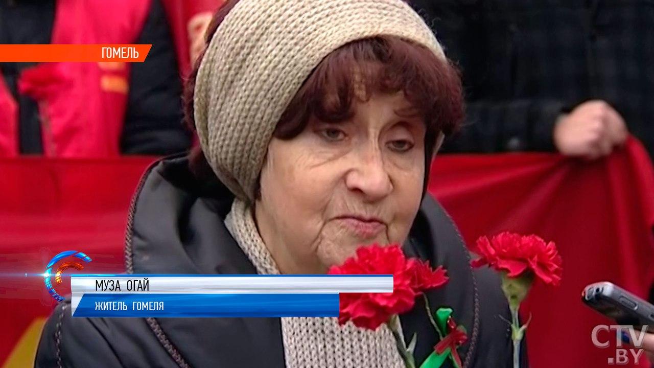 ВКраснотурьинске забыли открыть капсулу времени